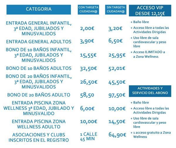 payday advance loans las vegas nv