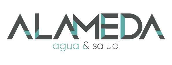 Training | Alameda Agua y Salud